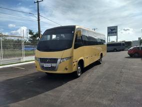 Micro Ônibus Volare W9 Fly Executivo Ano 2014/2