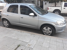Chevrolet Celta 1.4 Full 100% Financiado!!