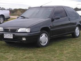 Citroën Zx 1.4 Réflex Coupé