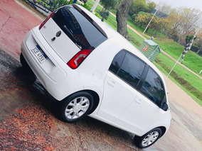 Volkswagen Up! 1.0 High Up! 75cv 2017