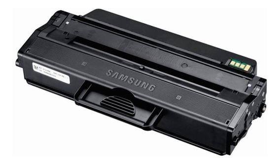 Recarga Samsung Mlt115 2820/2870 3000 Impresiones