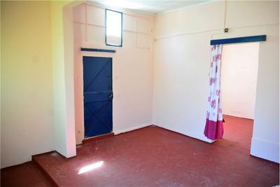 Oportunidad Dos Casas En Cerrito Total 3 Dorms