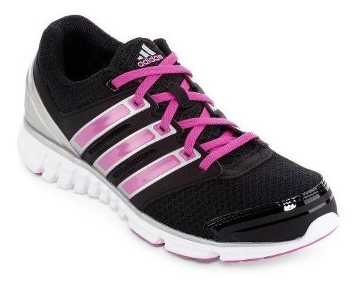 Zapatos Deportivos adidas Para Dama Talla 7