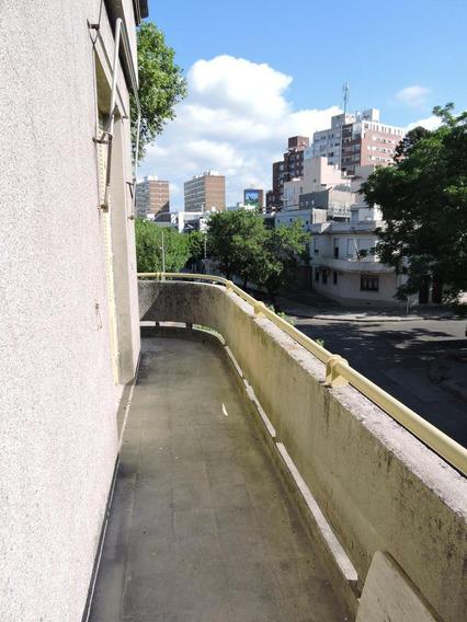 Apartamento - Arroyo Seco