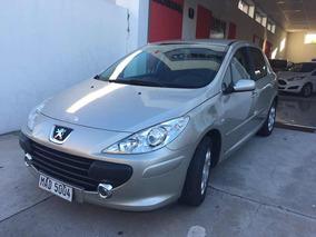 Peugeot 307 1.6 Xr 110cv Mp3 2008