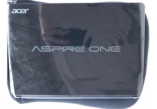 Netbook Acer Aspire One D270-1689
