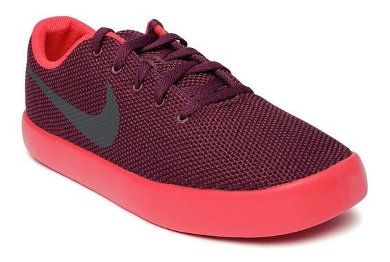 Champión Calzado Nike Urbano De Hombre Casual Mvd Sport