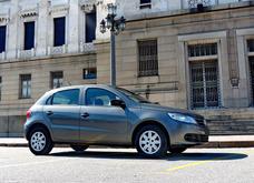 Alquiler De Autos - Depositos Bajos - 099627607