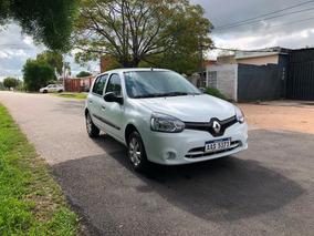 Renault Clio Expression 1.2 Full
