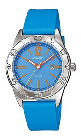 Reloj Dama Casio Ltp1388 | Varios Colores | Envio Gratis