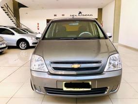 Chevrolet Meriva Full 2010 Oportunidad Retira Con U$d 3.999