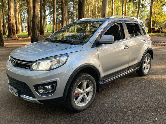 Great Wall M4 Extra Full ( 61000 Km )