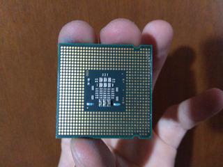 Procesador Pentium Dual Core E2200 Socket 775