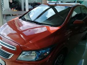 Chevrolet Ônix Ltz