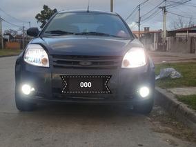 Ford Ka 1.0 Energy 2009