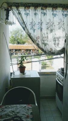 Apartamento Monoambiente Grande. Gran Oportunidad. Oficina