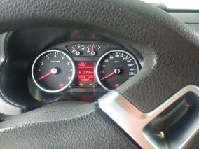 Volkswagen Gol Sedan 1.6 Highline 101cv Ll+alt 2013