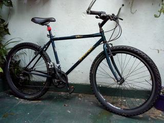Bicicleta Mountain Bike Specialized / Muy Mejorada