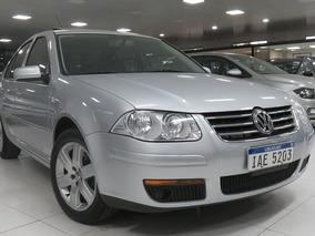 Volkswagen Bora 2.0 Trendline 115cv 2015 Nafta - Ref:1179