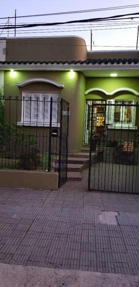 Casa Pu 3 Dormitorios 2 Baños Hechos A Nuevo
