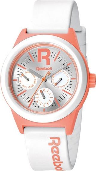 Reloj Reebok Clasicc R Drop Ladies. Para Mujer.