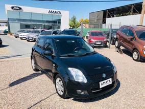 Amaya Suzuki Swift 1.5 Extra Full