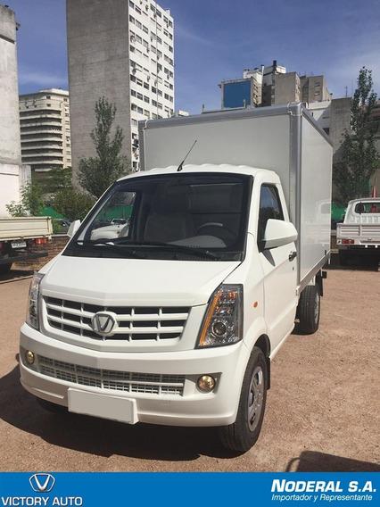 Victory Auto Pick Up K1 Con Box