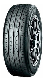 Neumático Cubierta Yokohama 195/55 R16 Bluearth Es32 87v
