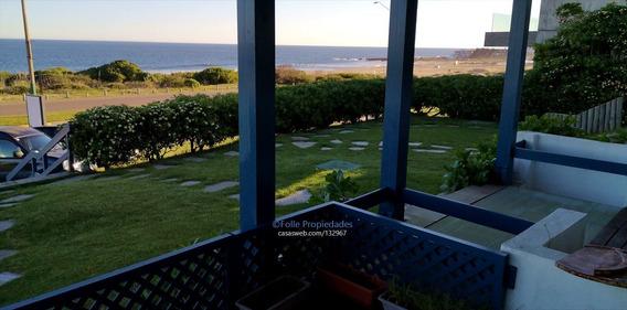 Montoya Alquiler Apartamento 2 Dormitorios Vista Mar Piscina