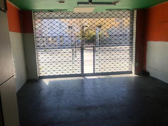 Alquiler Local Comercial Prado