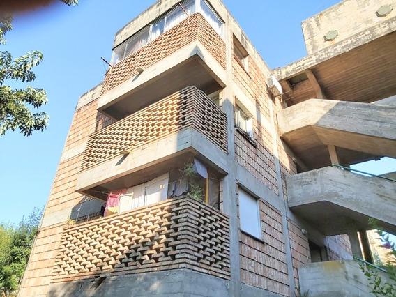 Oportunidad Vendo Apartamento!!!
