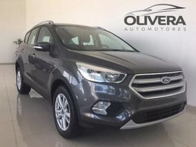 Ford Escape 2.0 Se Plus A/t 4x2, Camioneta, Suv