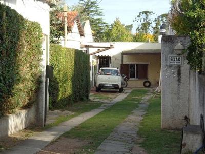 Oportunidad, 2/3 Dormitorios, Jardín, Cochera ,parrillero.