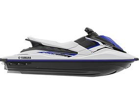 Moto De Agua Yamaha Ex 1049 Cc Nueva Linea 2018 Entrega Ya!!