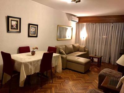 Hermoso Apartamento De 3 Dormitorios