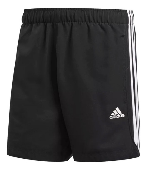 Short Deportivo adidas Chelsea De Hombre Running
