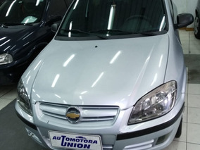 Chevrolet Celta 1.4 Ls Full Impecable!