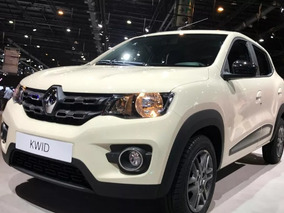 Renault Kwid Ca