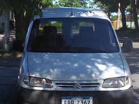 Citroën Berlingo 1.9 D 1998