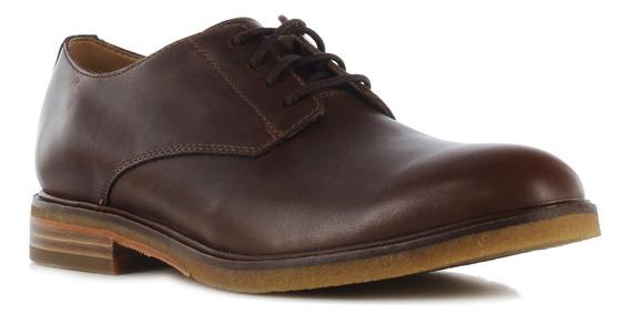 Zapato Hombre Clarks Clarkdale Moon 061.362582338