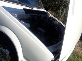 Honda Civic 1982