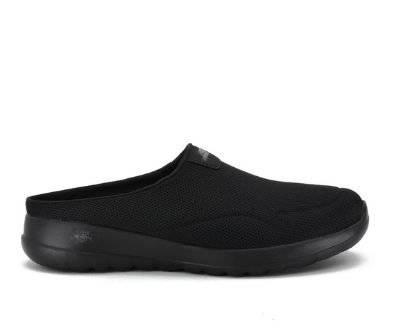 Zueco Deportivo Skechers Gowalk Joy Talent Black - Toto