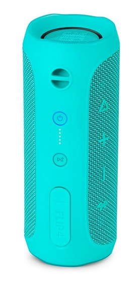Parlante Jbl Flip 4 Bluetooth Potente Colores Oferta Loi