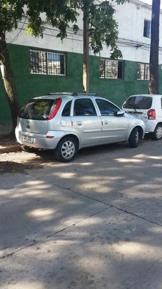 Chevrolet Corsa 1.8 Gl Abs