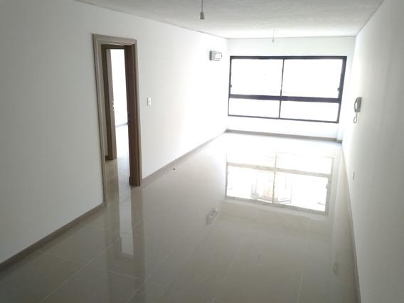 Apartamento Venta Centro 1 Dorm (alquilado) - City Tower