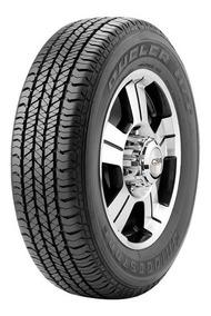 Neumático Bridgestone 215/65 R16 Dueler H/t 684 102 H