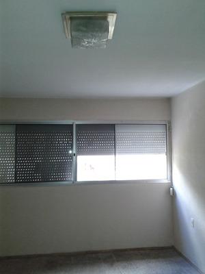Apartamento En Euskal Erria 71