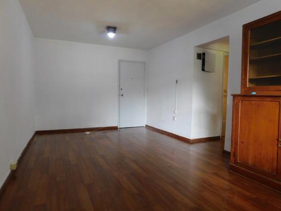 Alquiler Cordon 2 Dormitorios (07)