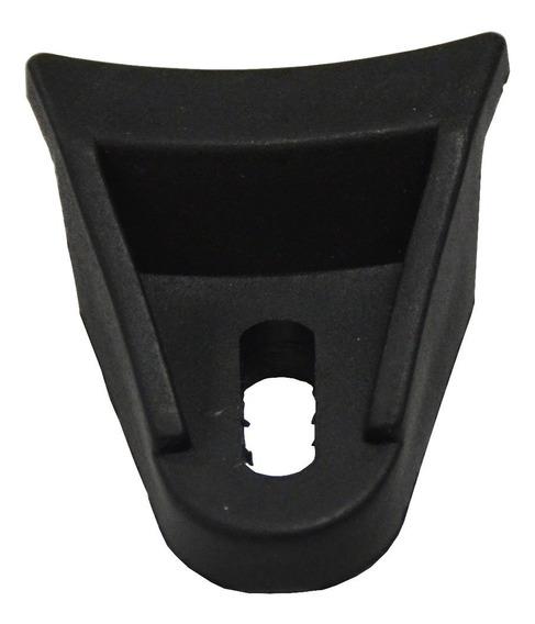 Pack 4 Grampas/ Clamps Para Rejillas Gcmpro Super Resistente
