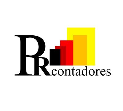 Estudio Contable Contador Público Declaraciones Juradas